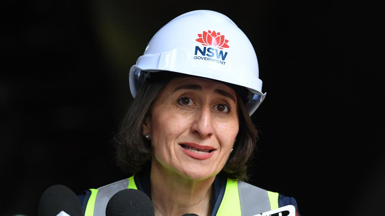 NSW election 2019: Key Berejiklian government seats on knife's edge