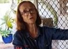 Police seeking missing woman who was travelling to Toowoomba