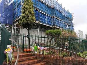 Garden City Mosque invites public to vigil for NZ victims