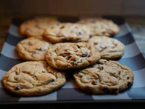 Teacher tells mum no homemade biscuits in son's lunchbox