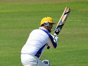 End in sight for stalwart Stuchbery