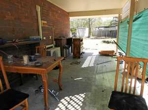 'Disgraceful mess': landlord's cautionary tale