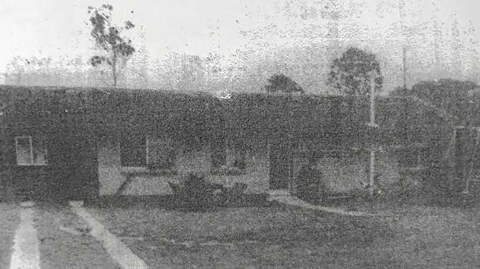 Shocking death of family in 1988 rocked the Bundaberg region