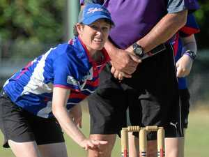 Sports batters challenged to step up in semi