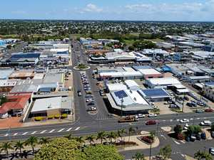 Bundaberg to remain a premier food bowl