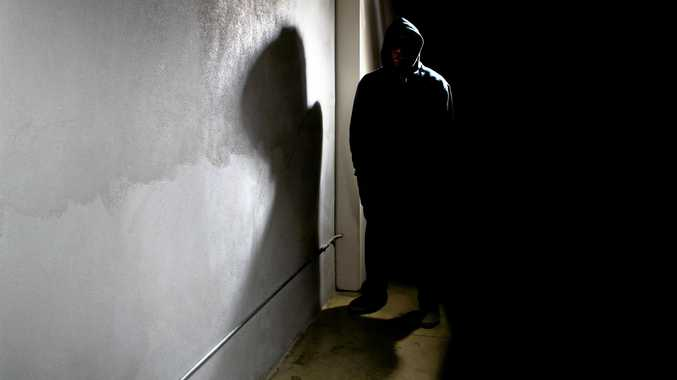 TERROR AT HOME: Magistrate rules on man's terrorising behaviour towards women in their own homes.