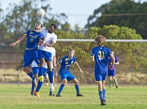Toowoomba teams chase FFA Cup glory