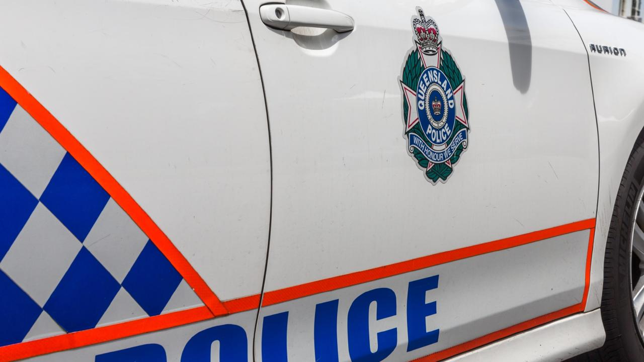 Queensland Police have confirmed an officer has been involved in a shooting this afternoon.
