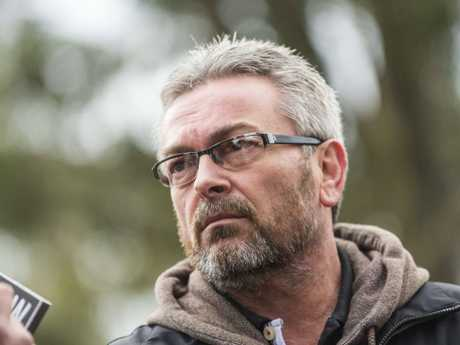 Borce Ristevski constructed a web of deceit as investigators zeroed in on him over the disappearance of his wife Karen, a newly published judgment has revealed.