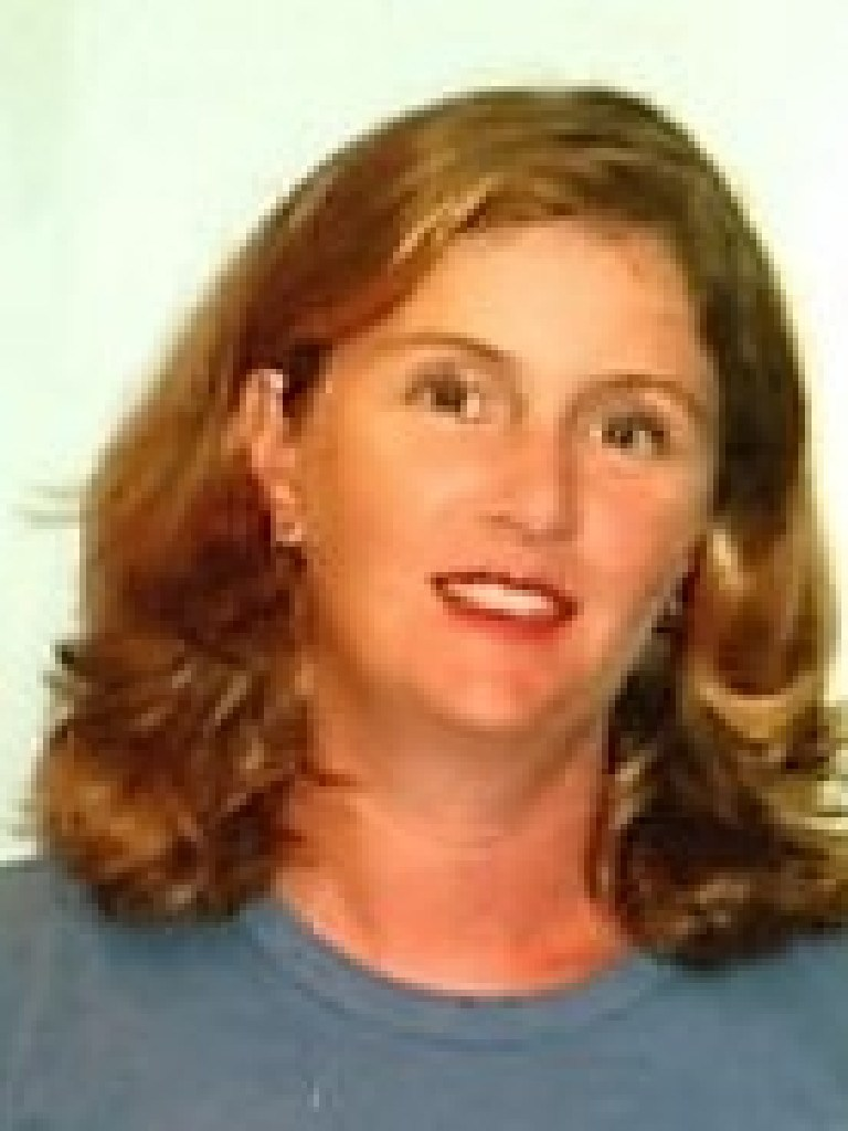 Patricia Ann Riggs died in 2001.