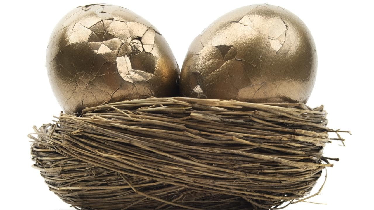 Proposed changes to superannuation rules won't be good for workers' nest eggs.
