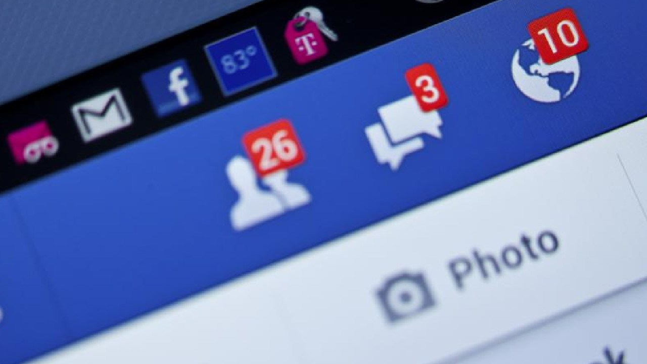 There are calls for social media companies to make a change to their platforms.
