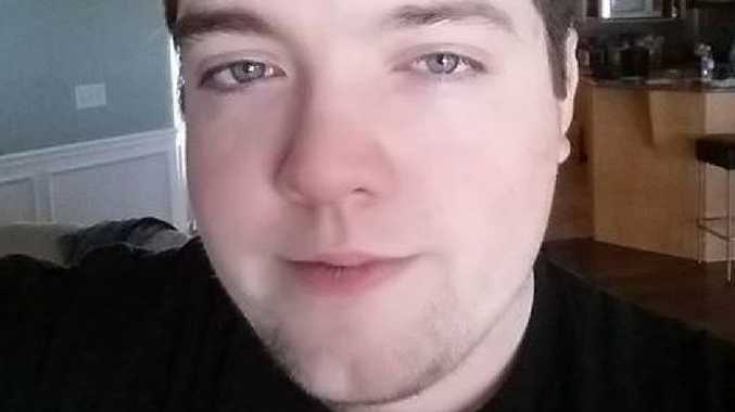 Joshua Conner Moon, 28, founder of notorious forum Kiwi Farms has vowed to keep sharing videos of the Christchurch terrorist attack on his site. Picture: Creative Commons