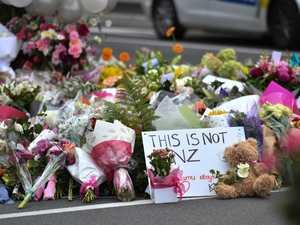 Why terrorist wasn't being monitored