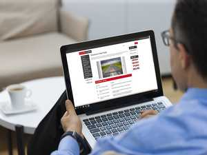 Hino launches online recall tool for owners