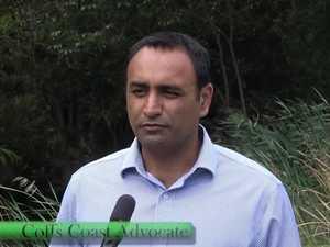 Gurmesh Singh profile