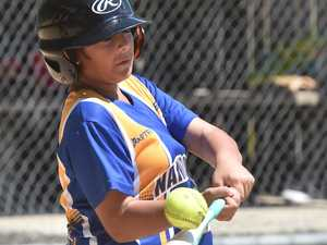 Noosa Softball is hosting the Sunshine Coast Primary