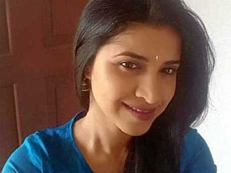 Penrith dentist Dr Preethi Reddy was found dead in her car after attending a dental convention with ex-boyfriend Harshwardhan Narde. Source: Facebook