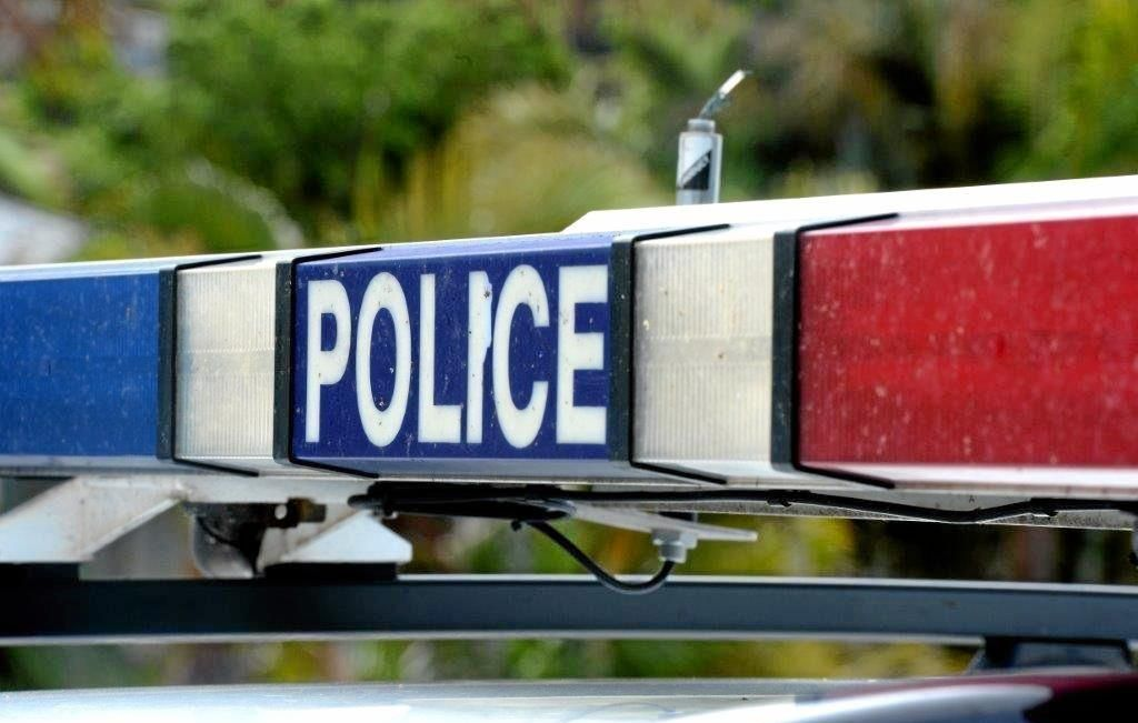 Police are appealing for witnesses after two men were attacked at Nambour early this morning.