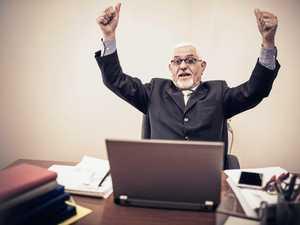 How Heritage is helping seniors bank online