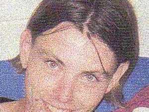 COLD CASE: Man extradited in murder investigation