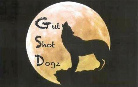 PUB ROCK: Covers band Gut Shot Dogz will make their debut later this month, playing a gig in Monto after the races.