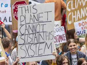 What most Aussies really think about climate change