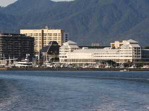 Reef operators threaten to leave Cairns over marina fees