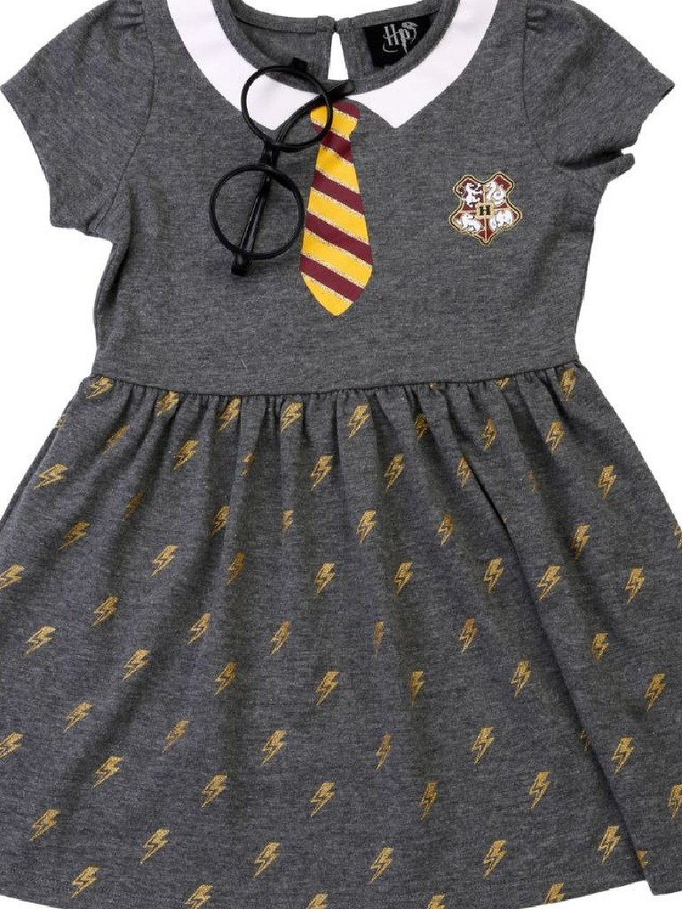 The store's famous Harry Potter kids clothing is included in the sale too with 25% off.