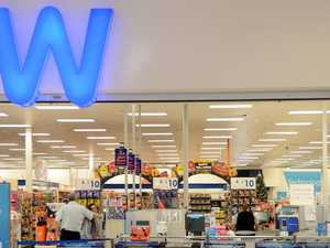 Big W launches massive flash sale