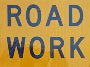 Road upgrades for major Kingaroy streets