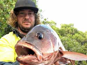 Apps and websites help anglers get smart about catching fish