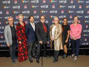 Vivid Sydney enters new decade of innovation and creativity