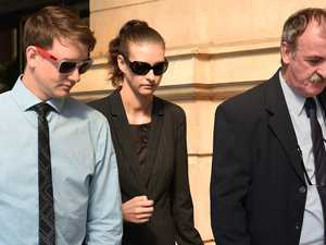 Slain mother's family wins $450k compo payout from killer