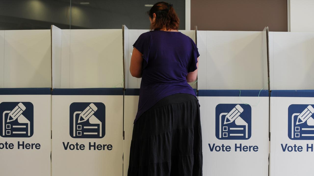 NSW local government elections postponed as COVID-19 spreads