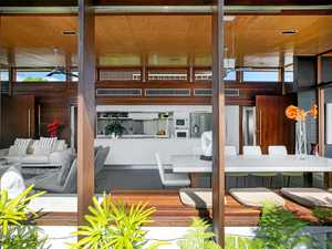 6 Wild Apple Court, Noosa Heads