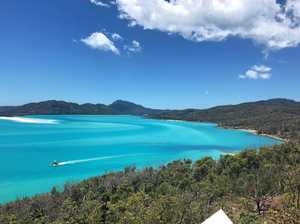Secret spots in the Whitsundays only locals know