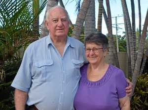 Motel owners retire after two decades