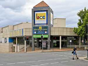 REVEALED: When BCC Ipswich will close for good