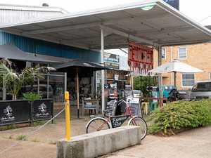 Controversial main street development gets the green light