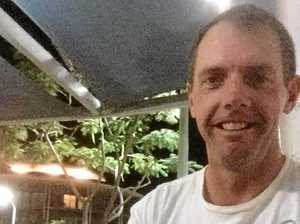 Coast mourns loss of larger than life pilot killed in crash