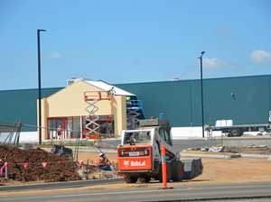 UPDATE: Bunnings confirms details for Kingaroy store