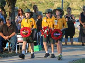 Popular Anzac Day event to survive after community support