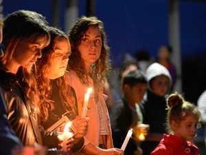 Christchurch massacre death toll rises