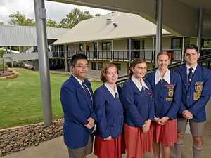 School unveils $11 million worth of new facilities