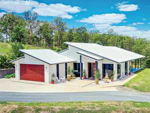 MAP: 78 Open Homes in the Gympie region this weekend