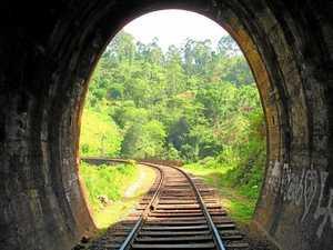 'Businesses take advantage of Inland Rail'