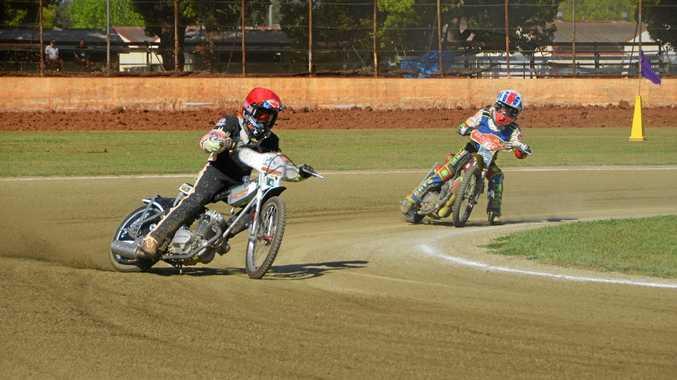 Junior riders to race in memory of club volunteer