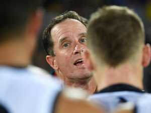 Pyke on board with runners' rules
