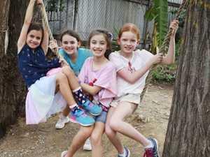 'Gobsmacking': Shock report into childhood health